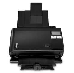 Kodak i2600 Document Scanner