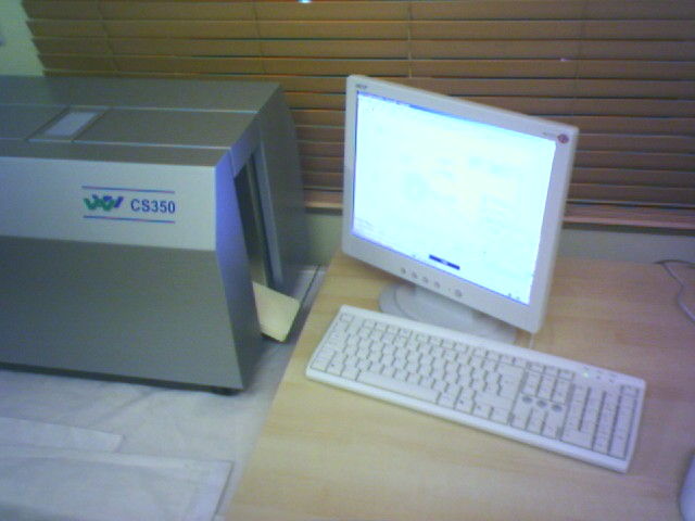 aperture card scanning, microfilm scanning, microcard scanning