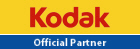 Kodak Authorised Reseller